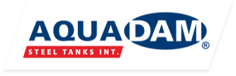 aquadam-logo