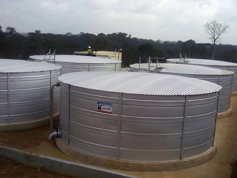 Agri-irrigation-tanks