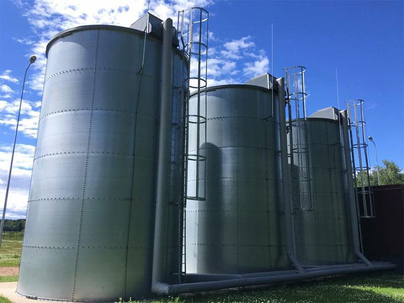 Rainwater-storage-tanks