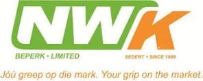 NWK logo