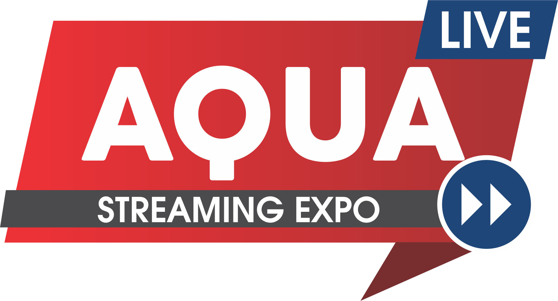 Aqua Live Streaming RhinoTank Expo –Thursday 23 July 2020, at 15:00 CAT