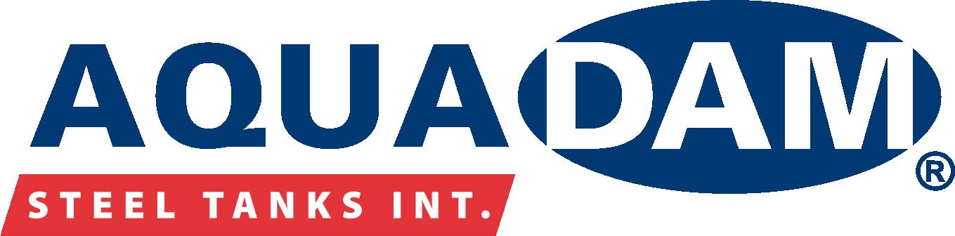 Aquadam