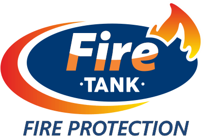Aquadam fire tank icon