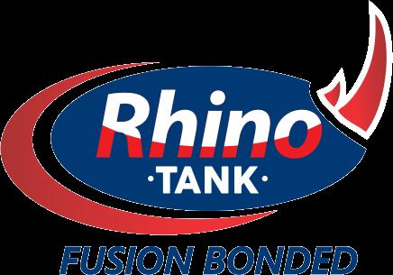 Aquadam rhino tank icon